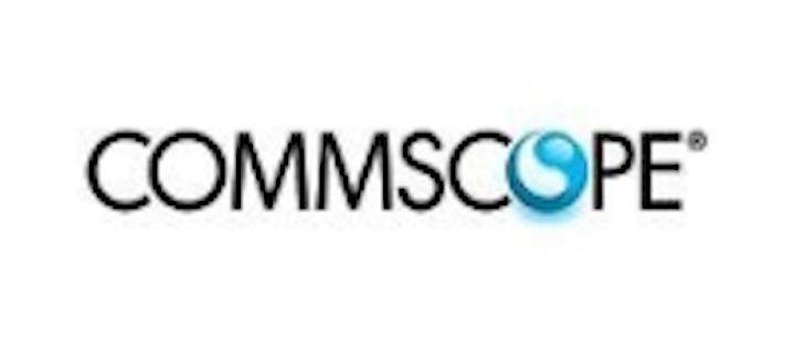 Content Dam Cim En Articles 2014 08 Commscope Adds Low Pim Leftcolumn Article Thumbnailimage File