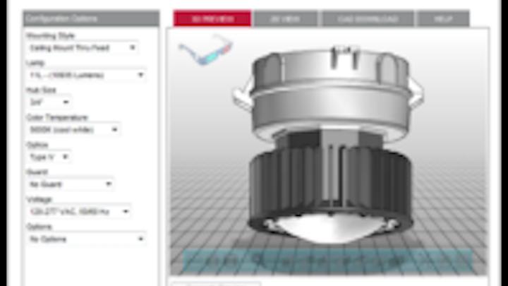 Content Dam Cim En Articles 2014 08 Eaton Cospec Industrial Cabling Leftcolumn Article Thumbnailimage File