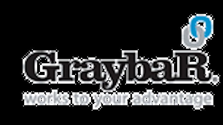Content Dam Cim En Articles 2014 08 Graybar Missouri Veterans Leftcolumn Article Thumbnailimage File