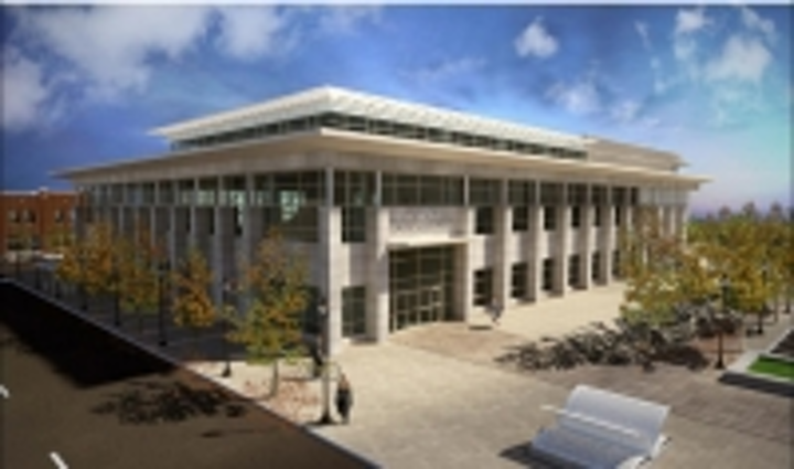 Illinois library selects Tellabs for passive optical LAN equipment