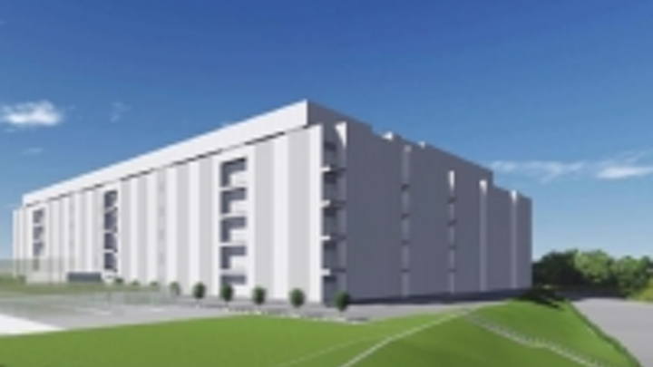 Japan's KDDI invests big in dual Tokyo data centers