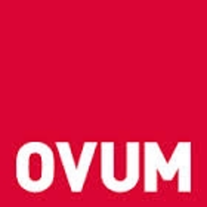 Content Dam Cim En Articles 2014 08 Ovum Optical Growth Report Leftcolumn Article Thumbnailimage File