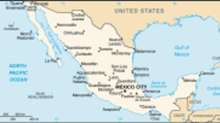 Content Dam Cim En Articles 2014 08 Valdor Mexico Ftth Leftcolumn Article Thumbnailimage File