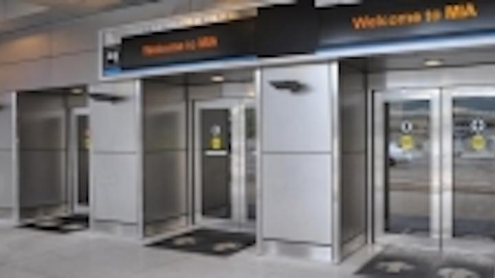 Tech brief examines access control system integration concerns