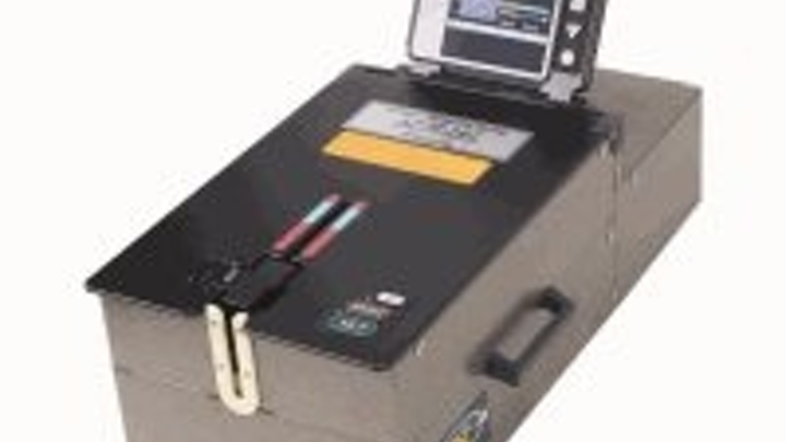 Content Dam Cim En Articles 2014 09 Afl Automatic Fiber Preparation Leftcolumn Article Thumbnailimage File