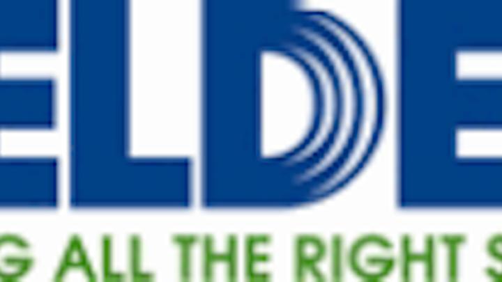 Content Dam Cim En Articles 2014 09 Belden Ppc Docsis Scte Leftcolumn Article Thumbnailimage File