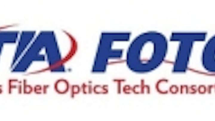 TIA FOTC logo