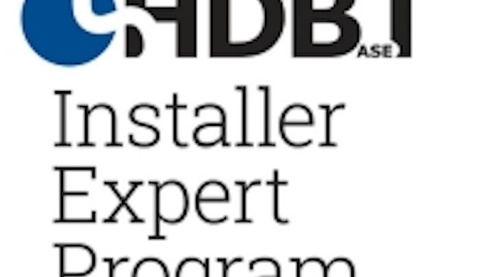 HDBT Logo
