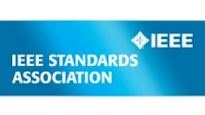 IEEE-SA issues standard for IEEE 802 wireless coexistence in TV White Space