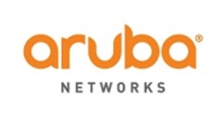 Aruba's 802.11ac wireless LAN products certified by NSA for use in federal agencies