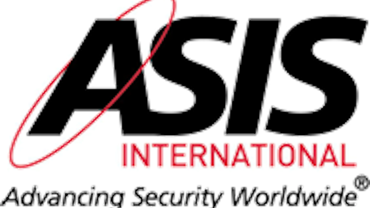 ASIS, SIA launch joint learning management system for security professionals