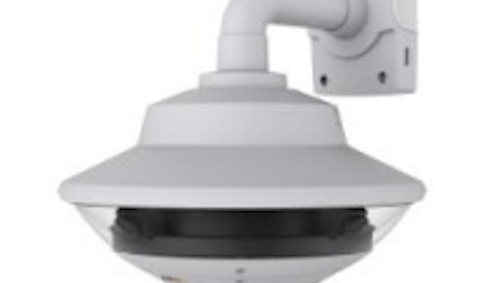 Content Dam Cim En Articles 2014 10 Axis Q60e Network Camera Leftcolumn Article Thumbnailimage File
