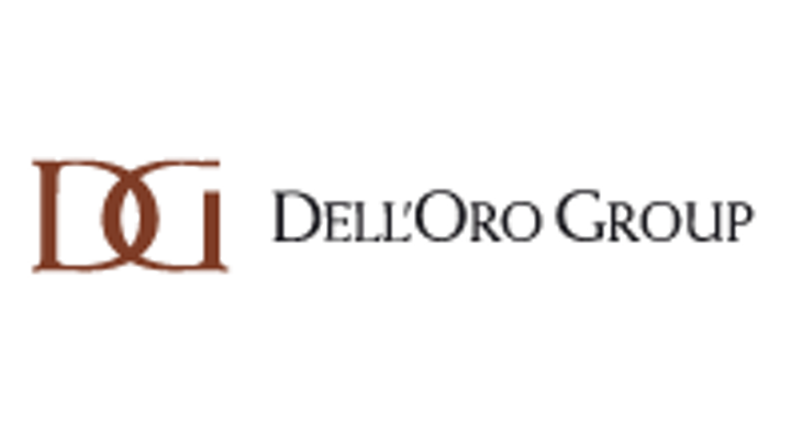 Dell'Oro forecasts global telecom carrier capex to decline $6 billion in 2015