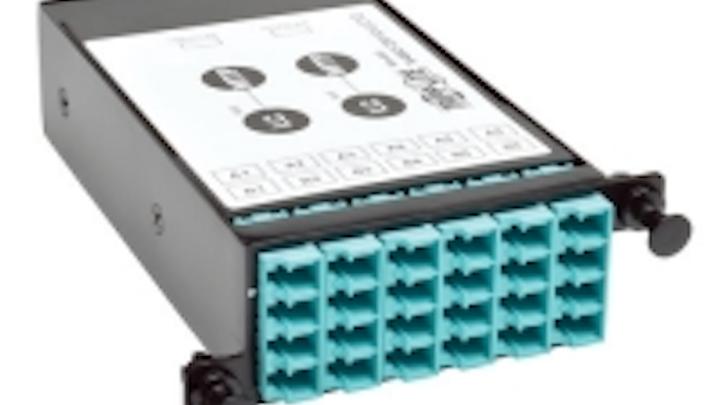 Content Dam Cim En Articles 2014 10 Fiber Cassettes For 10g 40g 100g Network Connectivity Leftcolumn Article Thumbnailimage File
