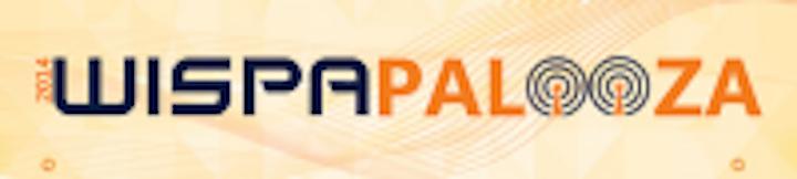 L-com to showcase wireless products at WISPApalooza