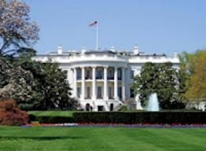 White House sparks $200 million photonics manufacturing initiative