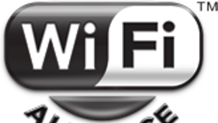 Wi-Fi Alliance adds new Wi-Fi Certified Passpoint features | Cabling