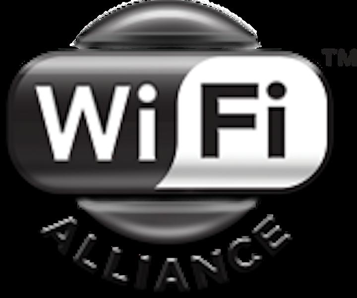 Content Dam Cim En Articles 2014 10 Wifi Adds Passpoint Features Leftcolumn Article Thumbnailimage File