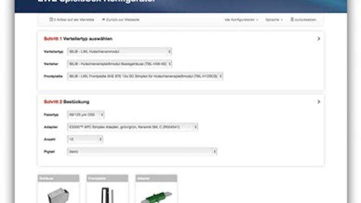 Content Dam Cim En Articles 2014 11 Optical Fiber Splice Configurator Leftcolumn Article Thumbnailimage File