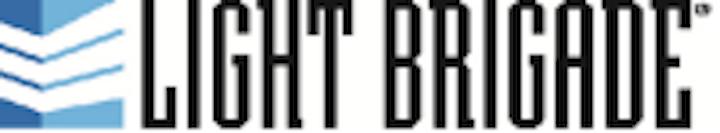 Content Dam Cim En Articles 2014 12 Light Brigade Denver Leftcolumn Article Thumbnailimage File