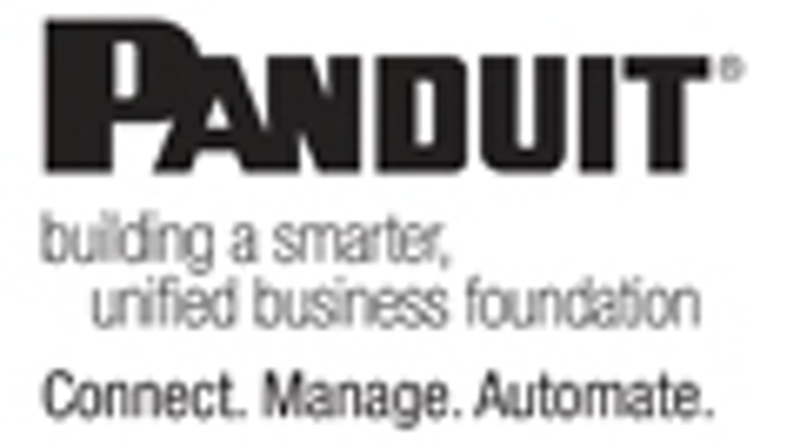Panduit's data center cooling, control arm Synapsense trumpets massive energy efficiency jump at Gartner conference