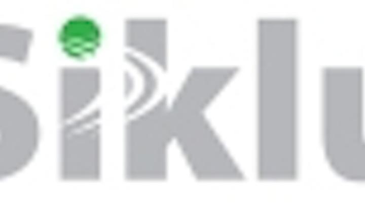 Israel-based millimeter wave expert Siklu pacts with Tessco, seeks to penetrate U.S. wireless market