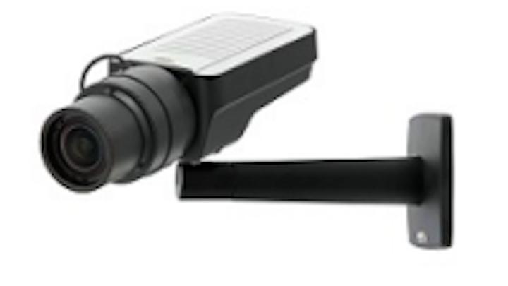 Content Dam Cim En Articles 2015 01 Axis City Surveillance Camera Leftcolumn Article Thumbnailimage File