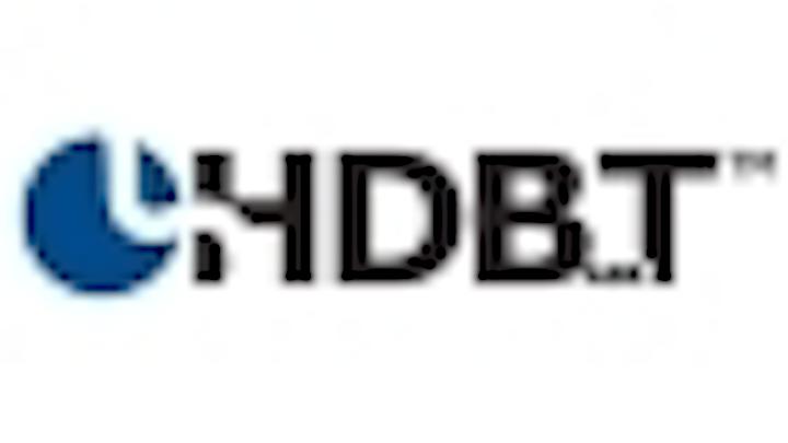 Content Dam Cim En Articles 2015 01 Hdbaset Infocomm Rus Leftcolumn Article Thumbnailimage File