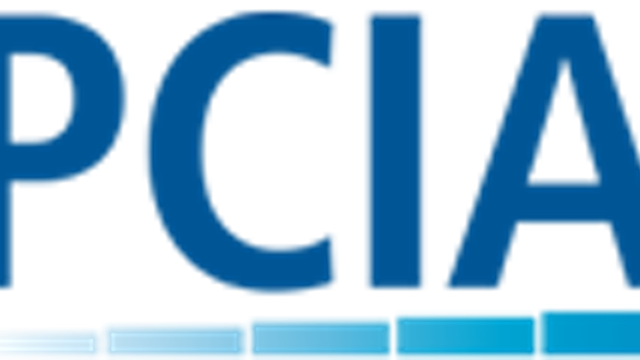 Content Dam Cim En Articles 2015 02 Pcia Appoints Sprint Exec Leftcolumn Article Thumbnailimage File