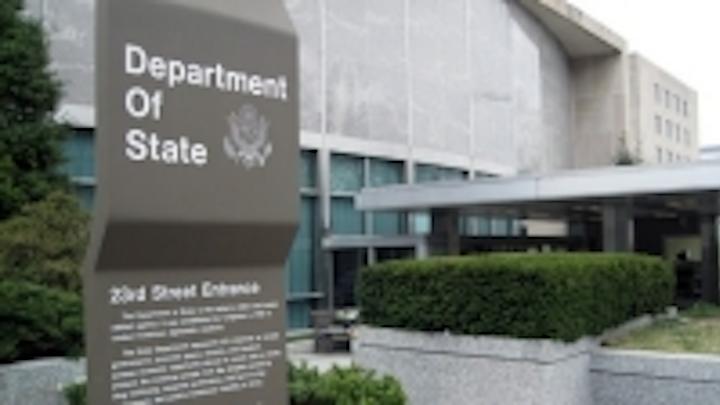 Content Dam Cim En Articles 2015 03 State Dept Hack Leftcolumn Article Thumbnailimage File