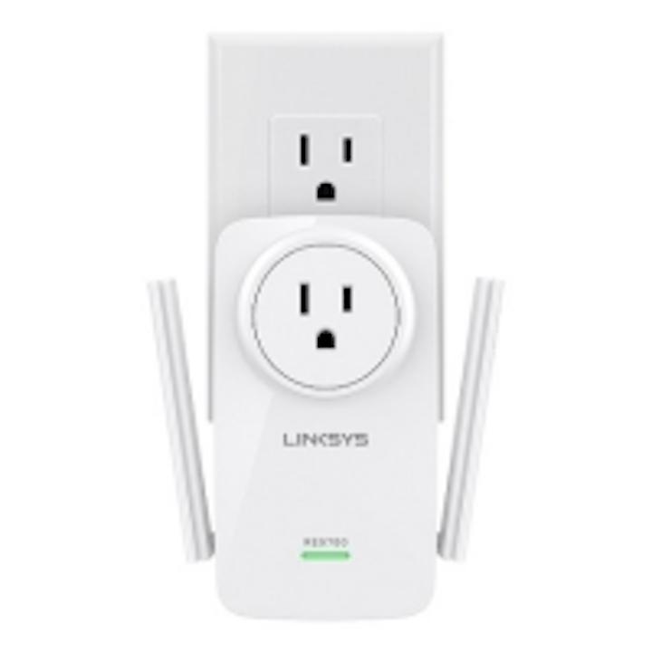 Content Dam Cim En Articles 2015 05 Linksys Wireless Extender Leftcolumn Article Thumbnailimage File