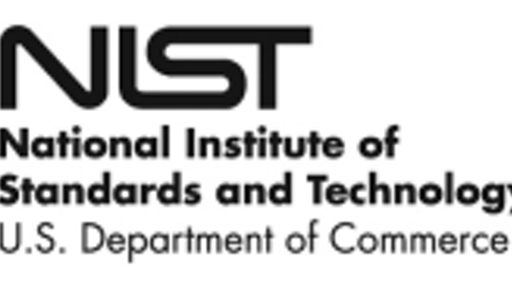 2-day NIST workshop targets cybersecurity for Smart Cities, will discuss unifying architectures, standards, R&D strategies
