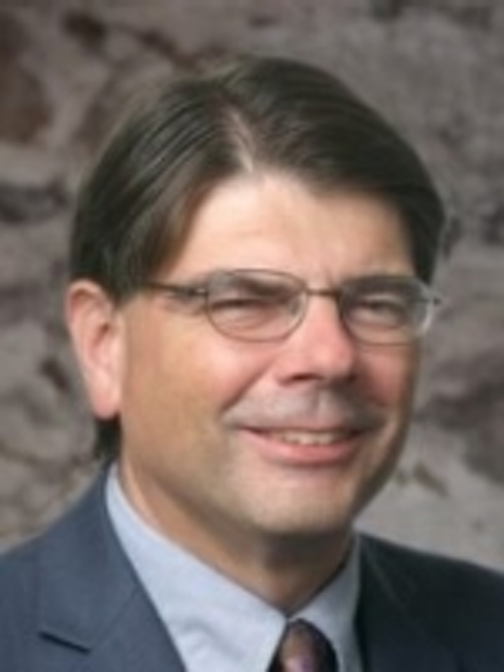 Fiber Optic Center names Wayne Kachmar as partner in technology, business consulting services