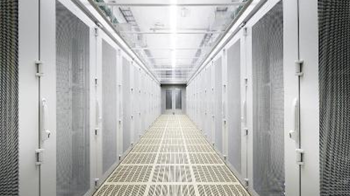 Content Dam Cim En Articles 2015 07 Rm Rittal Data Center Infrastructure Paper Leftcolumn Article Thumbnailimage File