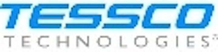 Content Dam Cim En Articles 2015 07 Tessco To Distribute Samsung Leftcolumn Article Thumbnailimage File