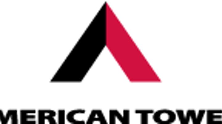American Tower Corporation acquires controlling interest in India's Viom Networks