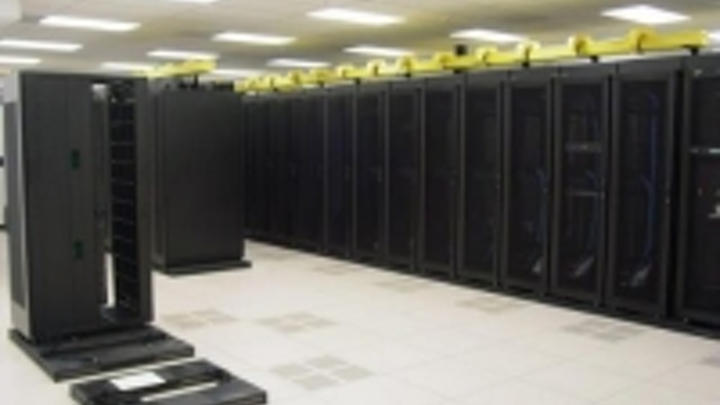 Instor Solutions launches data center earthquake protection service