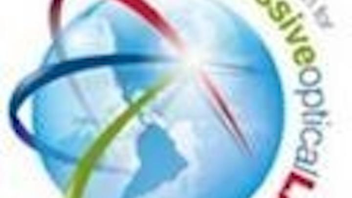 Content Dam Cim En Articles 2015 11 Apolan Adds New Members Leftcolumn Article Thumbnailimage File