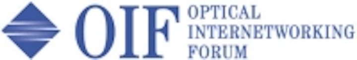 OIF physical layer working group launches 100G serial electrical links project