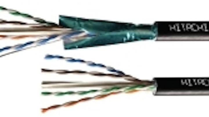 Content Dam Cim En Articles 2018 05 Hitachi Cable Drybit Plenum Category 6 Wet Environments Leftcolumn Article Thumbnailimage File