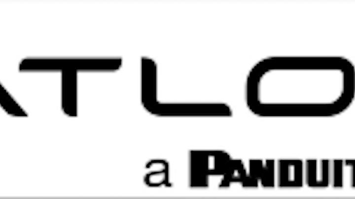 Content Dam Cim En Articles 2019 01 Panduit Acquires Atlona Leftcolumn Article Thumbnailimage File