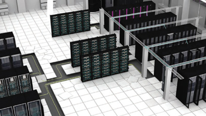 Content Dam Cim En Articles Print Volume 26 Issue 4 Features Data Center Multi Tenant Data Centers Are Key To Managing Data Without Breaking The Bank Leftcolumn Article Thumbnailimage File