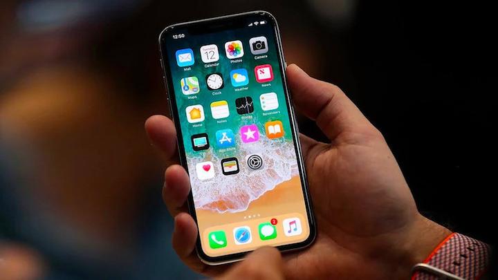 Content Dam Cim En Articles Pt 2018 11 Google Fi Wireless Network Service Now Available For Iphone Leftcolumn Article Thumbnailimage File
