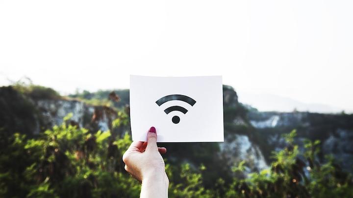 Content Dam Cim En Articles Pt 2018 11 Ieee Publishes Standard For Network Based Coexistence Methods Leftcolumn Article Thumbnailimage File