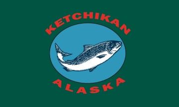 Content Dam Cim En Articles Pt 2018 11 Ketchikan Alaska City Council Nixes Subsea Fiber Optic Cable Contract Leftcolumn Article Thumbnailimage File