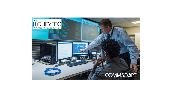 Content Dam Cim En Articles Pt 2018 12 Commscope And Cheytec Telecommunications Will Partner To Expedite U S In Building Wireless Services Leftcolumn Article Thumbnailimage File