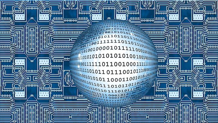 Content Dam Cim En Articles Pt 2018 12 Data Center Colo Specialist Vapor Io Names Former Rackspace Exec Coo Leftcolumn Article Thumbnailimage File