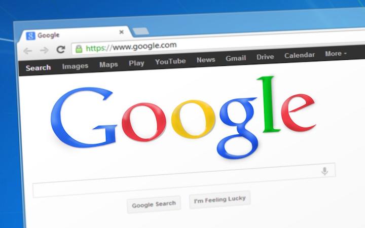 Content Dam Cim En Articles Pt 2019 02 Google To Invest 13 Billion This Year In U S Data Centers Leftcolumn Article Thumbnailimage File