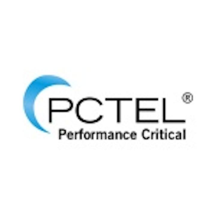 Content Dam Cim En Articles Pt 2019 02 Pctel Unveils Enhanced 5g Test Tools Plus Cbrs Antennas Leftcolumn Article Thumbnailimage File