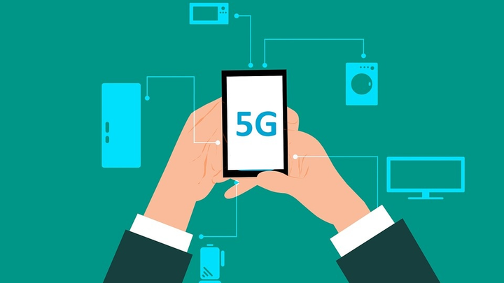 Content Dam Cim En Articles Pt 2019 02 Qualcomm Rolls Out 7gbit S 5g Chip Aimed At New Wireless Networks Leftcolumn Article Thumbnailimage File
